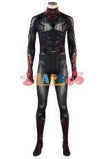 画像6: アベンジャーズ/インフィニティ・ウォーAvengers: Infinity War ヴィジョン コスプレ衣装 アニメ コスプレ コスチューム ゲーム cosplay (6)