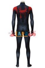 画像5: スパイダーマン: スパイダーバース(原題:Spider-Man: Into the Spider-Verse)マイルズ・モラレス コスプレ衣装 (5)