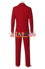 画像5: 『ザ・ジョーカー』Joker ジョーカー 映画 コスプレ衣装 コスチューム cosplay (5)