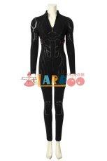 画像7: アベンジャーズ/エンドゲーム Avengers4 Endgame ナターシャ・ロマノフ/ブラック・ウィドウ Black Widow Natasha Romanoff ブーツ付き コスプレ衣装  映画 コスチューム cosplay (7)
