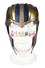 画像6: アベンジャーズ/エンドゲーム サノス Avengers4: Endgame Thanos コスプレ衣装  映画 コスチューム cosplay (6)