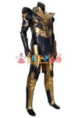 画像2: アベンジャーズ/エンドゲーム サノス Avengers4: Endgame Thanos コスプレ衣装  映画 コスチューム cosplay (2)
