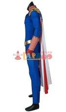 画像4: ザ・ボーイズ シーズン1 セブン ホームランダー The Boys Season 1 The Homelander ブーツ付き コスプレ衣装 コスチューム cosplay (4)