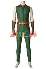 画像1: ザ・ボーイズ シーズン1 ディープ The Boys Season 1 THE DEEP コスプレ衣装 コスチューム cosplay (1)