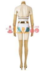画像3: ザ・ボーイズ スターライト The Boys starlight コスプレ衣装 コスチューム cosplay (3)