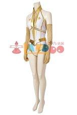 画像5: ザ・ボーイズ スターライト The Boys starlight コスプレ衣装 コスチューム cosplay (5)