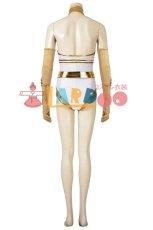 画像7: ザ・ボーイズ スターライト The Boys starlight コスプレ衣装 コスチューム cosplay (7)