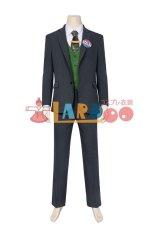 画像3: Loki season one ロキ スーツ コスプレ衣装 コスプレ コスチューム cosplay (3)