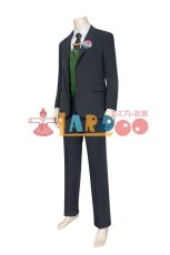 画像4: Loki season one ロキ スーツ コスプレ衣装 コスプレ コスチューム cosplay (4)