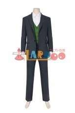 画像5: Loki season one ロキ スーツ コスプレ衣装 コスプレ コスチューム cosplay (5)