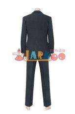 画像7: Loki season one ロキ スーツ コスプレ衣装 コスプレ コスチューム cosplay (7)