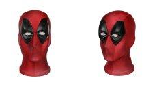 画像8: デッドプール ウェイド・ウィルソン Deadpool Wade Wilson ジャンプスーツ コスプレ衣装  コスチューム  cosplay (8)