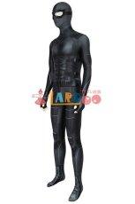 画像3: スパイダーマン : ファー・フロム・ホーム ピーター・パーカー ナイトモンキー Night monkey ジャンプスーツ コスプレ衣装  コスチューム cosplay (3)