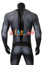 画像9: ジャスティス リーグ バットマン ブルース ウェイン Justice League Batman ジャンプスーツ コスプレ衣装  コスチューム cosplay (9)