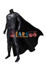 画像2: ジャスティス リーグ クラーク ケント/スーパーマン Justice League Clark Kent Superman ジャンプスーツコスプレ衣装 コスチューム cosplay (2)
