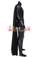 画像5: ジャスティス リーグ クラーク ケント/スーパーマン Justice League Clark Kent Superman ジャンプスーツコスプレ衣装 コスチューム cosplay (5)